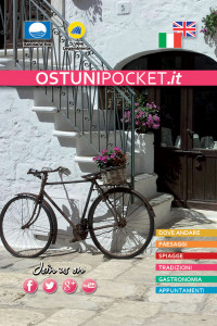 OstuniPocket 2015