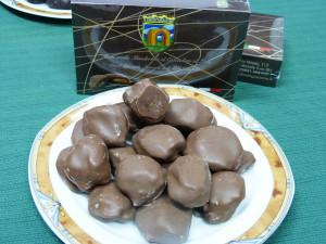 fichi-secchi-mandorlati-al-cioccolato-al-latte
