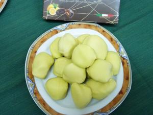 fichi-secchi-mandorlati-al-cioccolato-e-limone-e