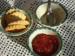 ricetta-marmellata-fico-dindia-1