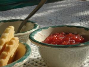 ricetta-marmellata-fico-dindia-5