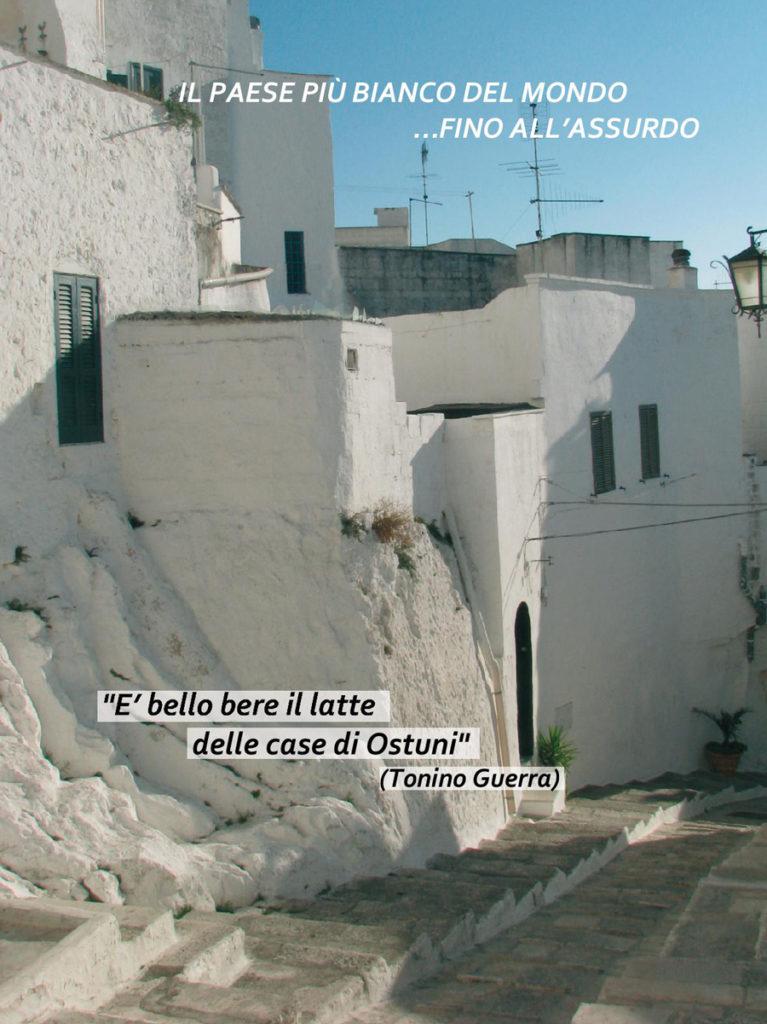 Ostuni-Bianca-Bellezza