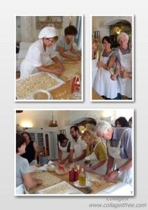 CookingCorecchiette