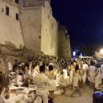 Brindisi, Ostuni, cena bianca 2015_3