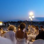 Brindisi Ostuni cena bianca 2015_apparecchiatura_