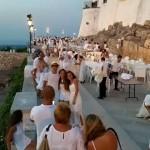 Brindisi Ostuni cena bianca 2015_giorno_