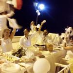 Brindisi Ostuni cena bianca 2015_tavolo_8