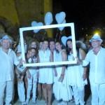Brindisi,-Ostuni,-partecipanti-cena-bianca-2015