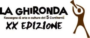 Ghironda_festival_2016