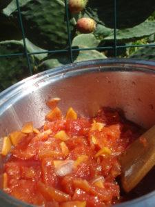 ricetta-marmellata-fico-dindia-2